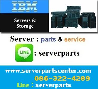 HP Z420 Workstation - ServerPartCenter com [ เซียร์รังสิต